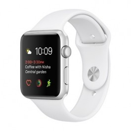 apple watch serie 1