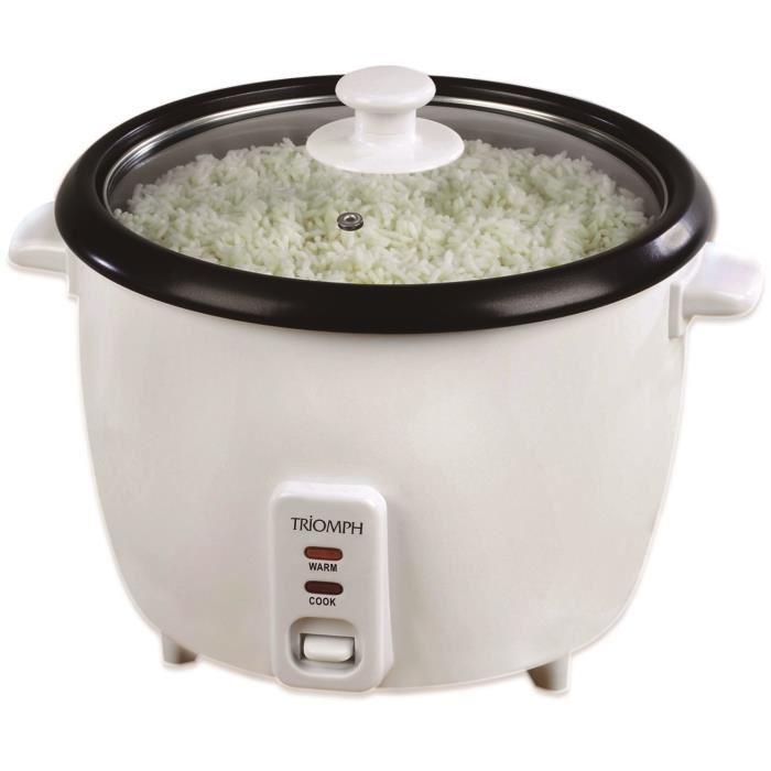 autocuiseur riz