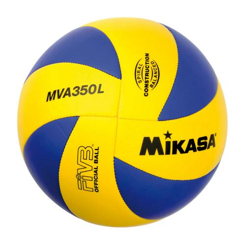 ballon de volley