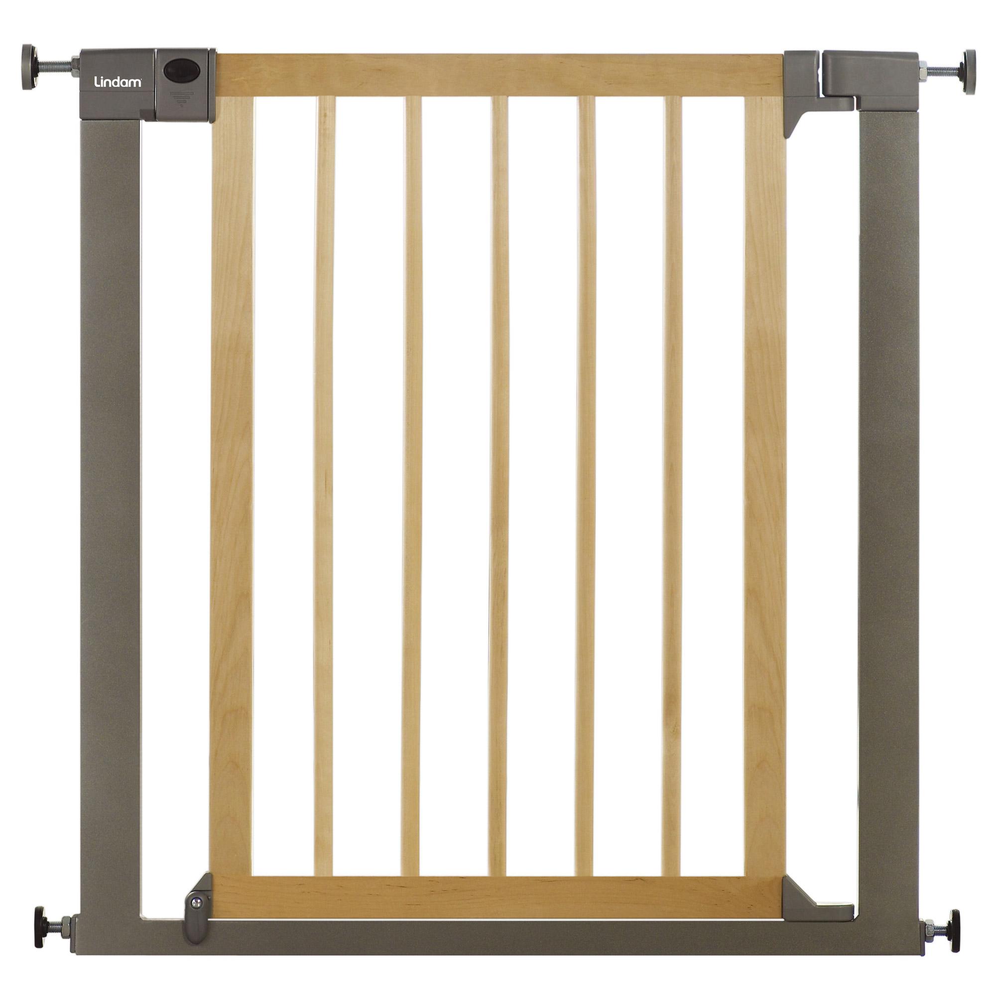 barriere lindam