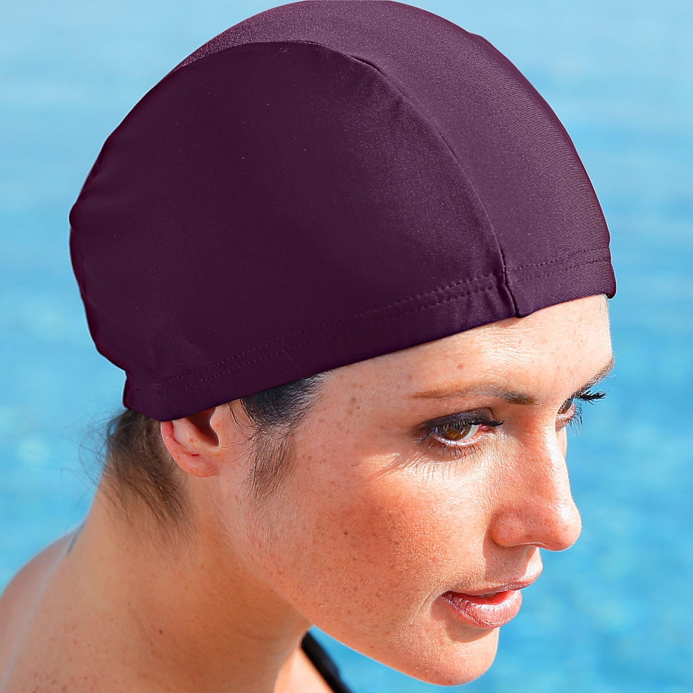 bonnet piscine