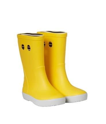 bottes pluie