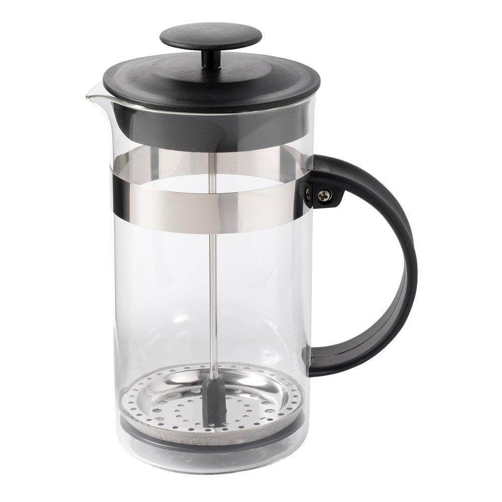 cafetiere
