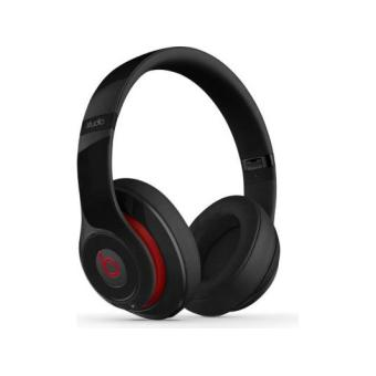 casque audio beats