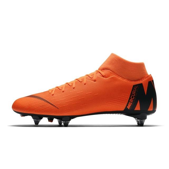 chaussure foot nike