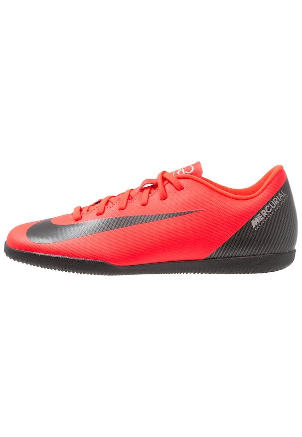 chaussure footsalle