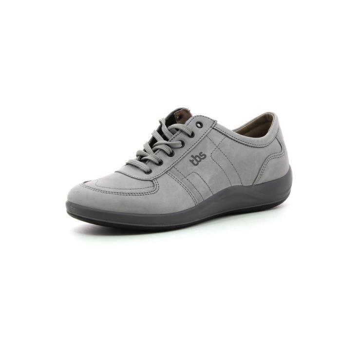 6a0dddab3f2dd9 ▷ Avis Chaussure marche ville femme 【 Achat / Comparatif pour le ...