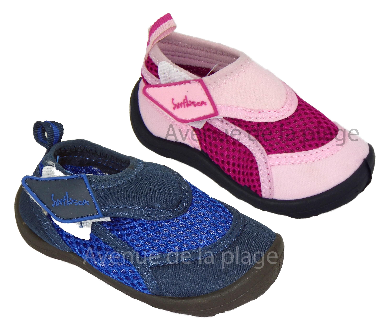cd493f6762 ▷ Avis Chaussure plage enfant ▷ Le Test - Quel est le Meilleur ...
