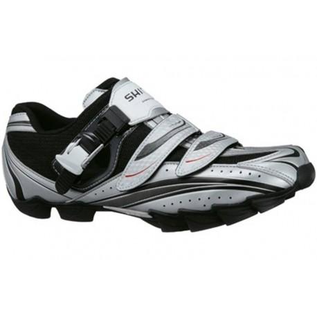chaussure shimano vtt