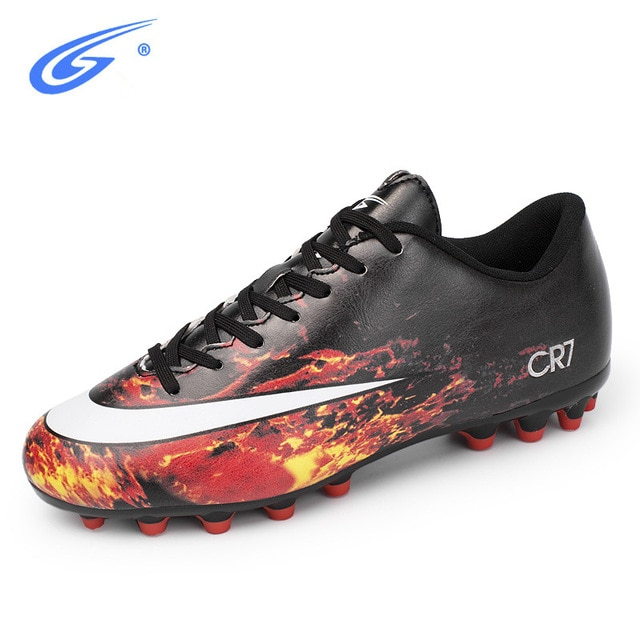 chaussure soccer