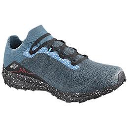 chaussure trail salomon