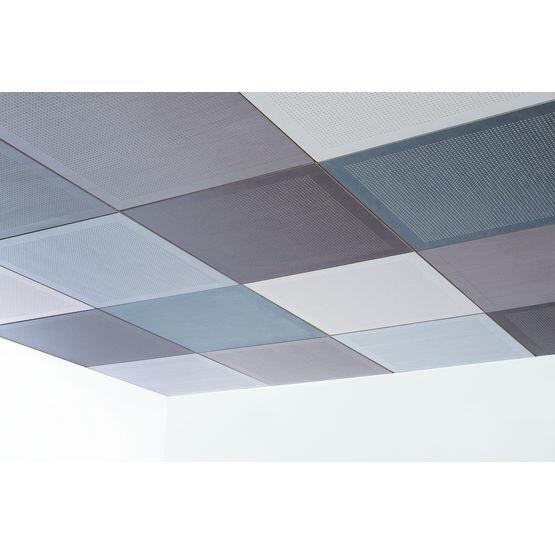 dalle de plafond
