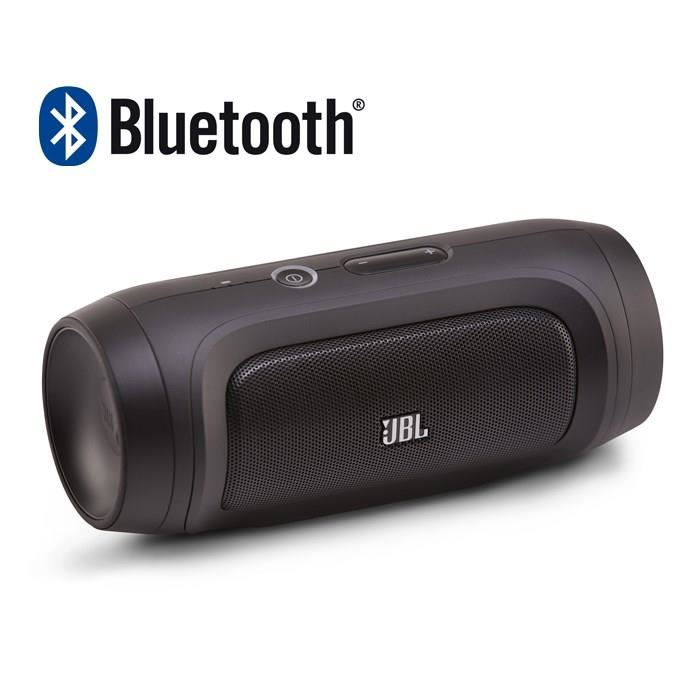 enceinte portable bluetooth
