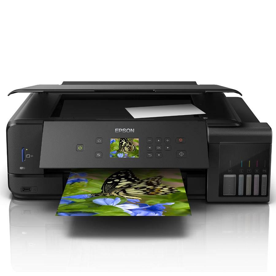 imprimante a3