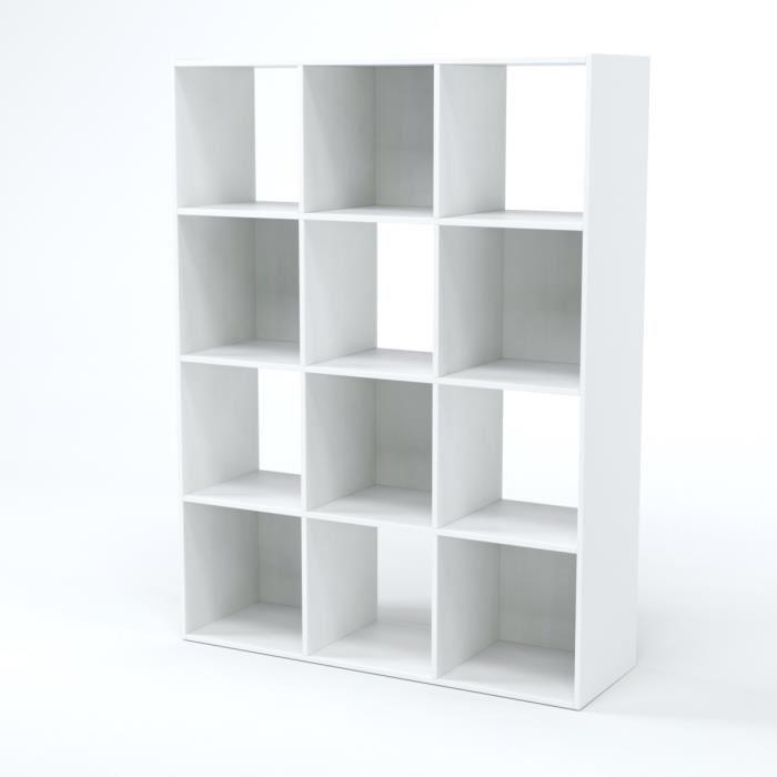 meuble de rangement