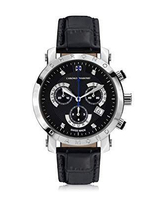 montre chrono