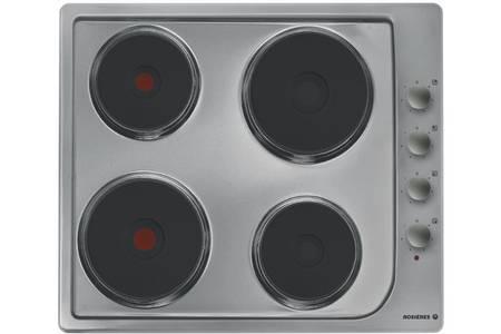plaque cuisson electrique