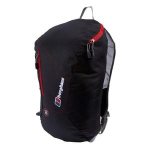 sac à dos 20 litres