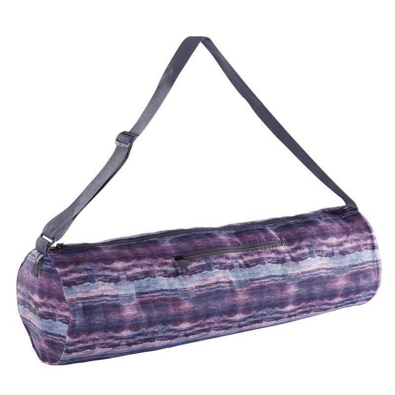 sac tapis yoga