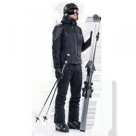 ski homme