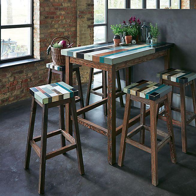 table haute cuisine