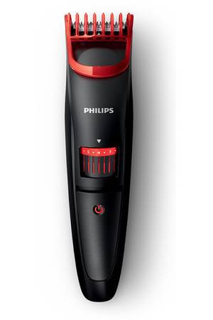 tondeuse barbe philips