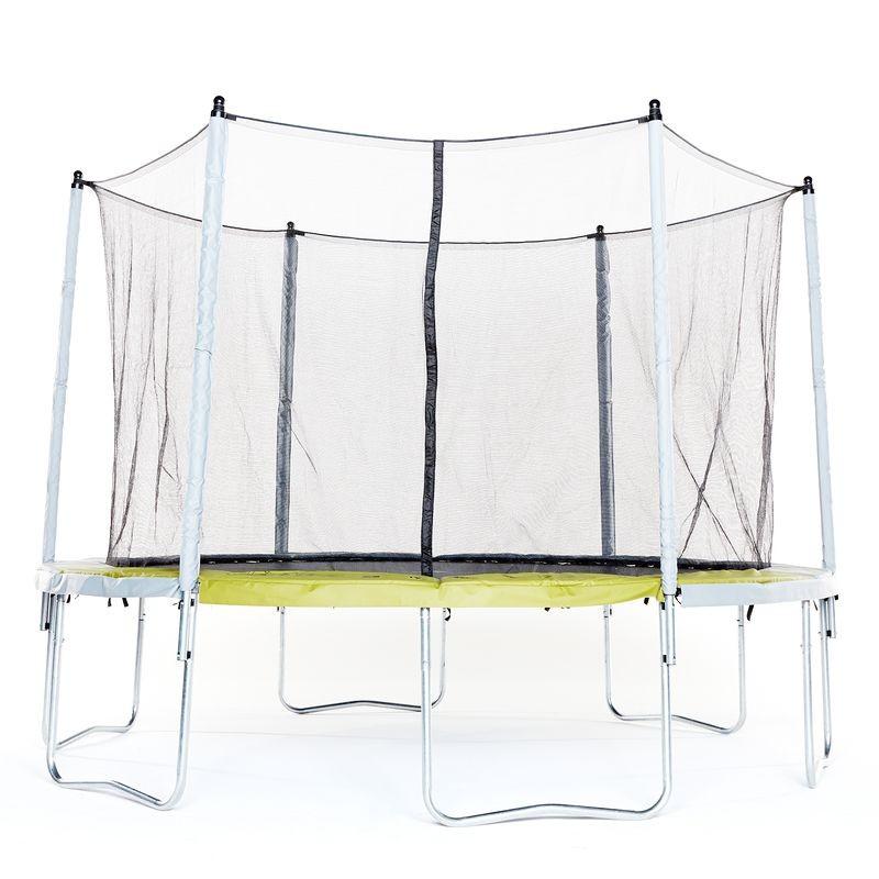 trampoline 365