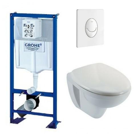 bati support wc