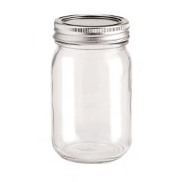 bocal verre