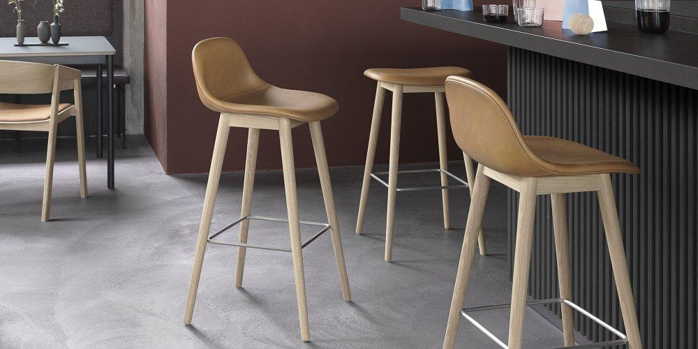 chaise haute cuisine