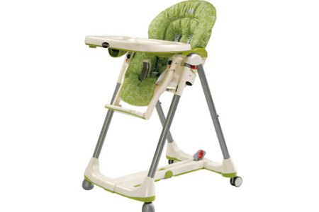 chaise prima pappa