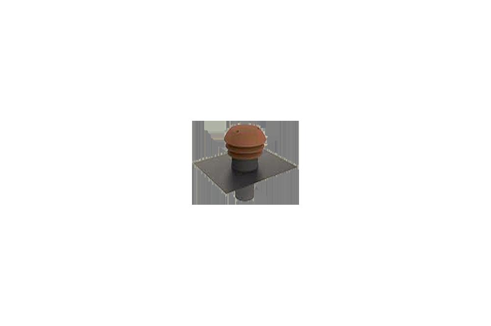 chapeau vmc