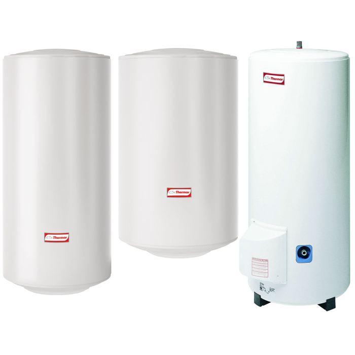 chauffe eau electrique