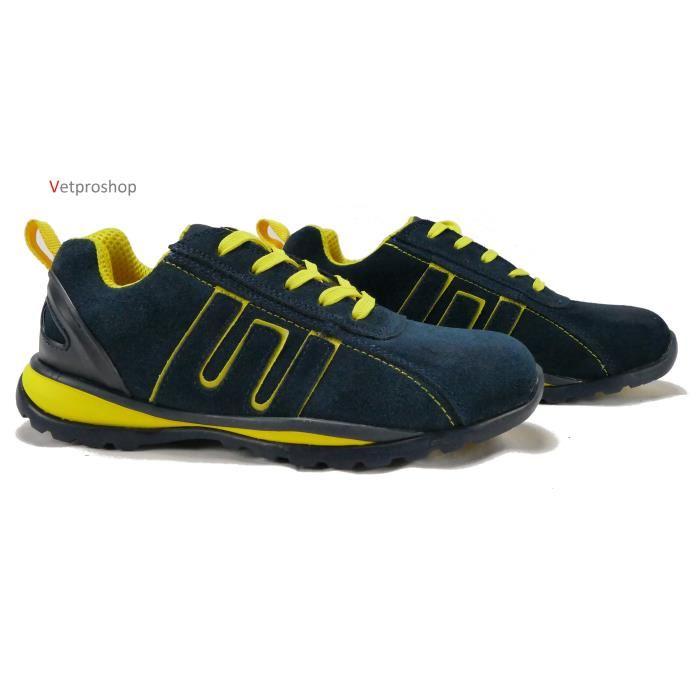 1a6e3705dfe67 ▷ Avis Chaussure de securite basket 【 Notre Comparatif et Avis ...