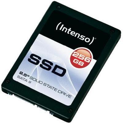 disque dur ssd interne
