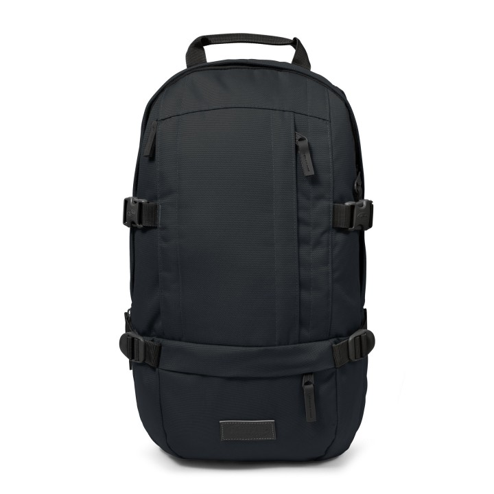 eastpak sac a dos
