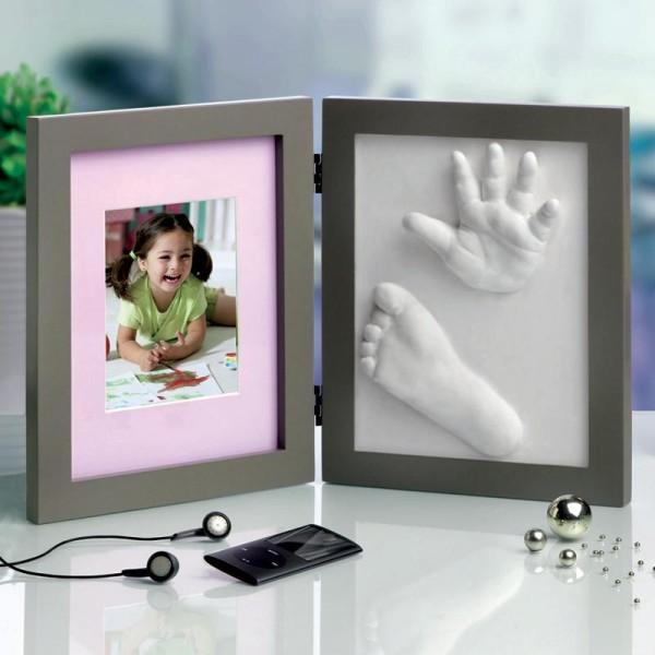 Avis Empreinte Bébé 3d Test Le Comparatif Meilleurs Produits
