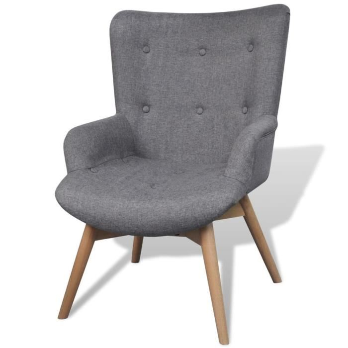 fauteuil chambre