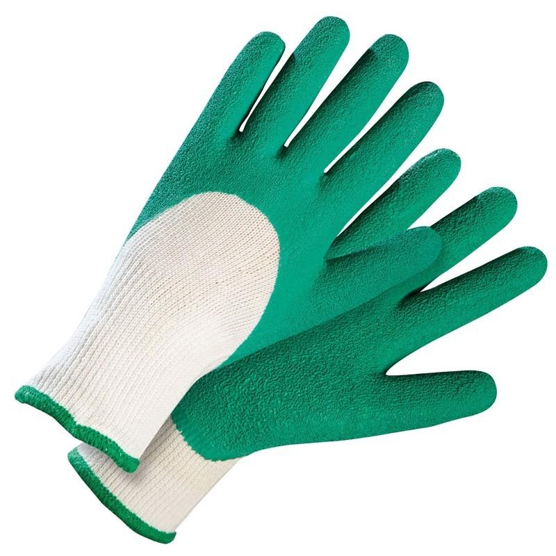 gants jardinage