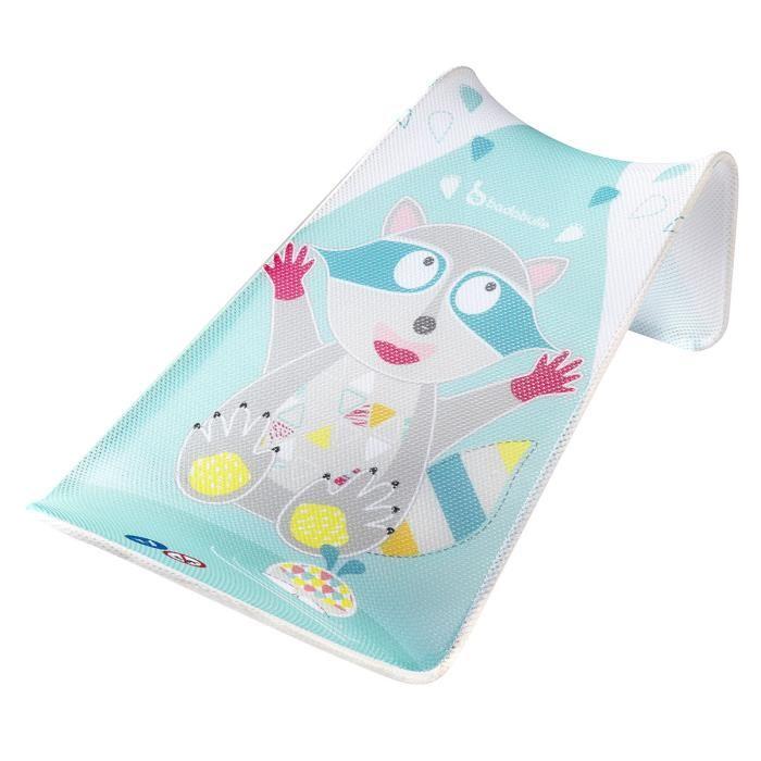 hamac bain bébé