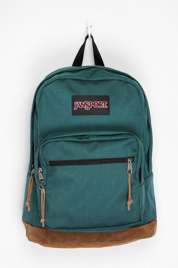 jansport sac