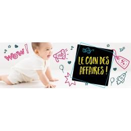 magasin bébé carcassonne