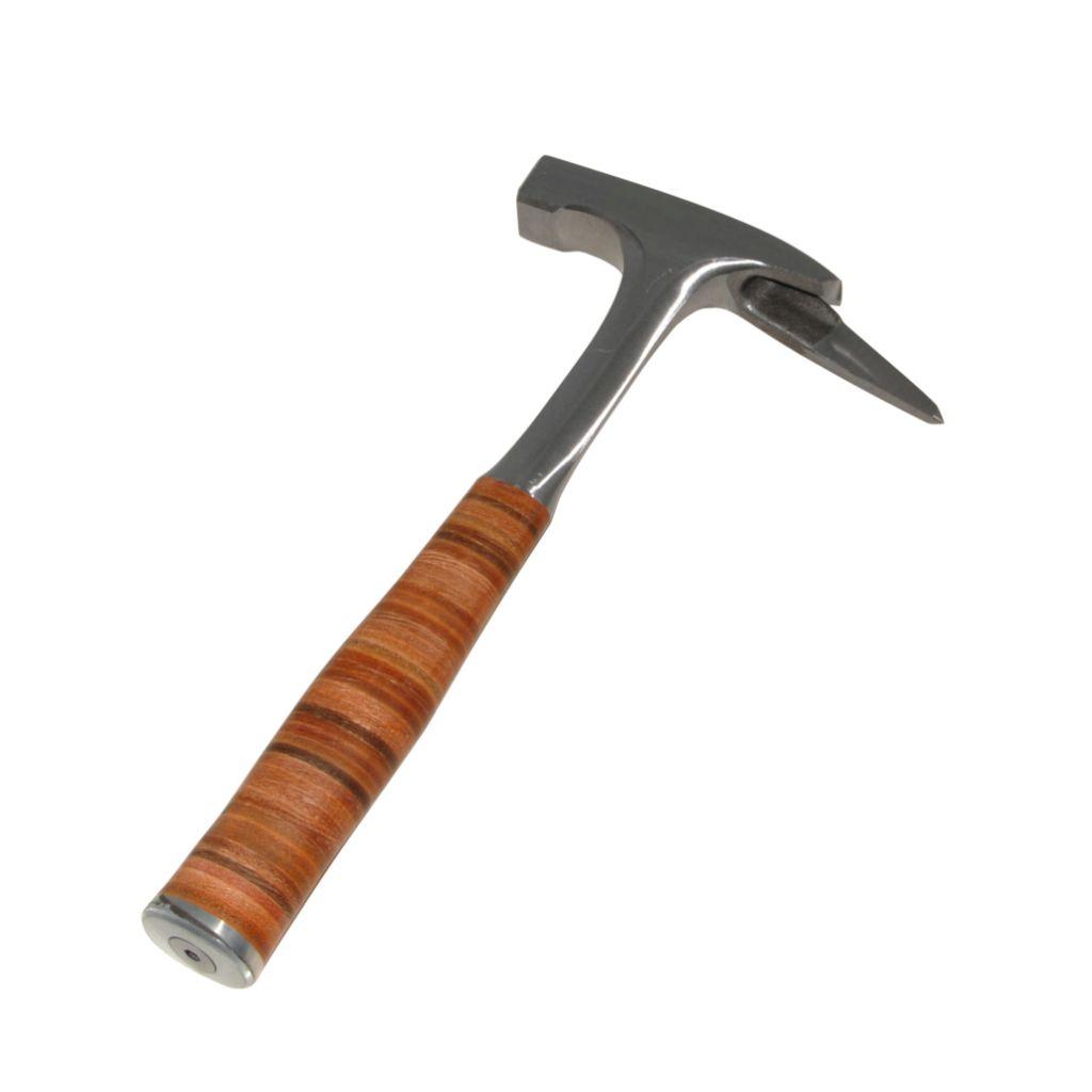 marteau couvreur