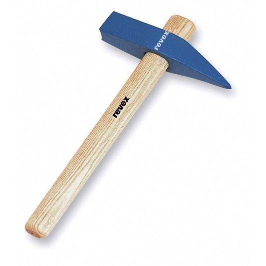 marteau de maçon