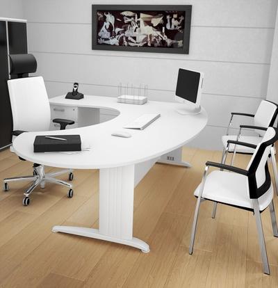 mobilier bureau