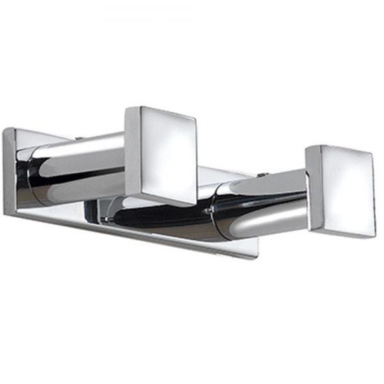 patere salle de bain design