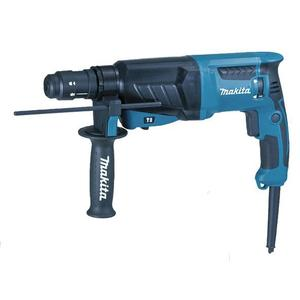perforateur burineur makita