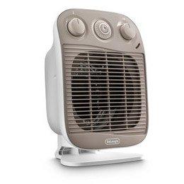 radiateur electrique soufflant