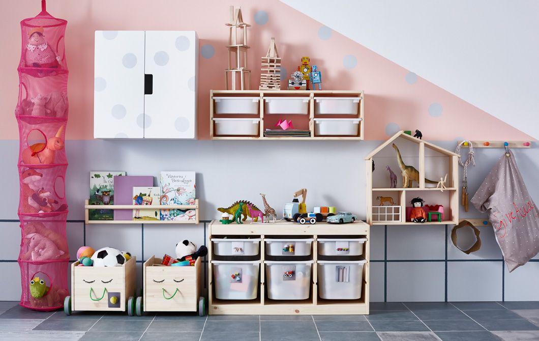 rangement chambre d enfant