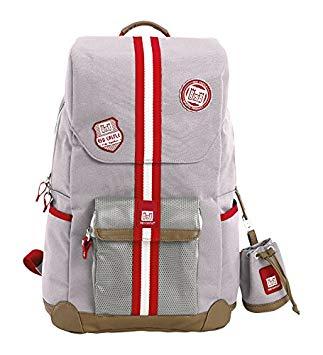 red castle sac à langer